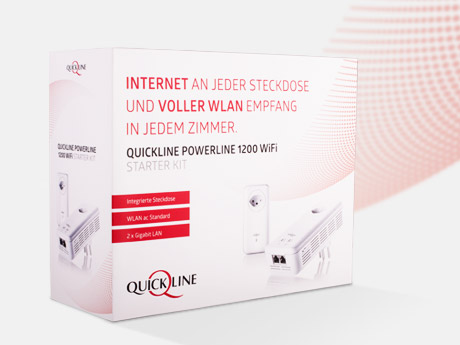 newsteaser_quickline_packaging